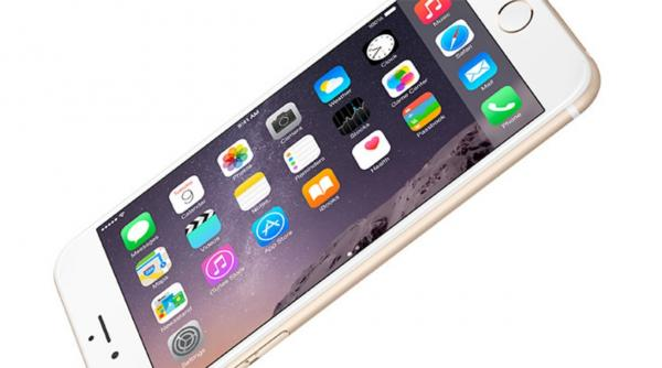 photo of Original iPhone SE, iPhone 6S could be left behind for iOS 15 image