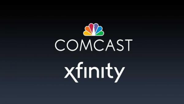 Comcast extends 1.2TB monthly Xfinity…