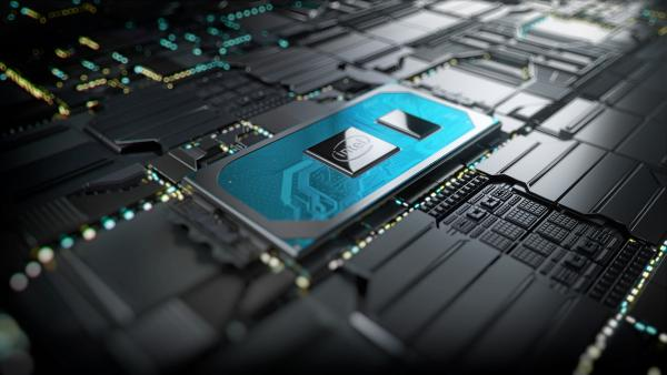 Intel mulls outsourcing some chip production to TSMC
