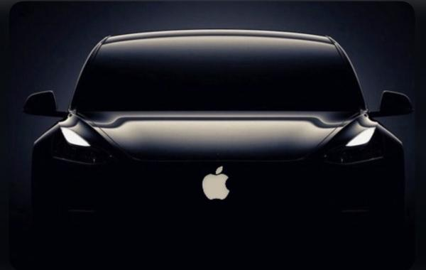 Apple Car could be made in the US by Hyundai in 2024