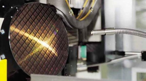 TSMC set to outpace semiconductor industry thanks to Apple chip orders