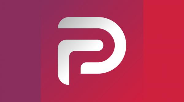 Parler lurching back to life, still absent from Apple App Store, Google Play