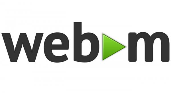 photo of WebM video support has been added in macOS Big Sur 11.3 beta 2 image