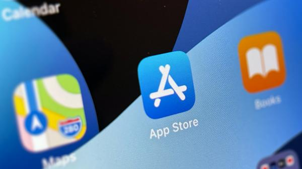 Minnesota the latest to introduce bill that allows developers to bypass App Store billing