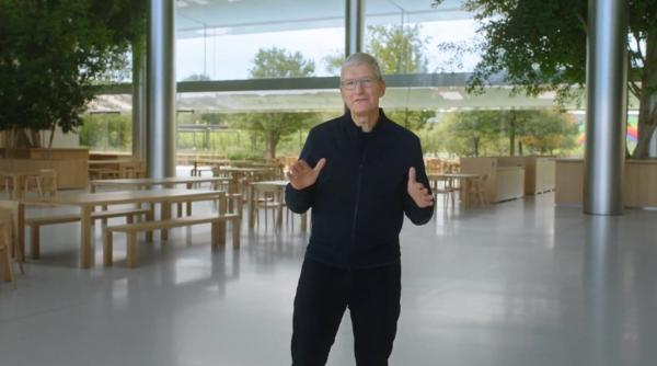 photo of AirTags, AirPods, iMacs -- What to expect from a March Apple event or release image