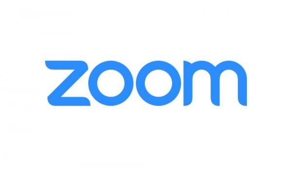 Zoom seemingly granted access to private…