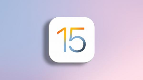 iOS 15 now available with improved…
