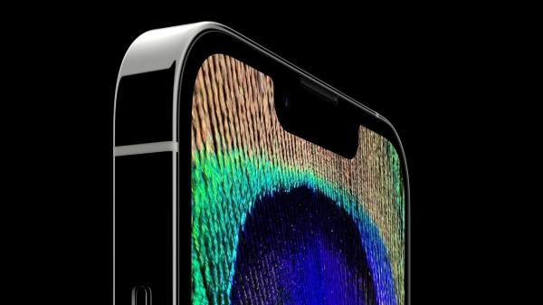 photo of Apple tells developers how to use 120Hz ProMotion for iPhone 13 Pro image