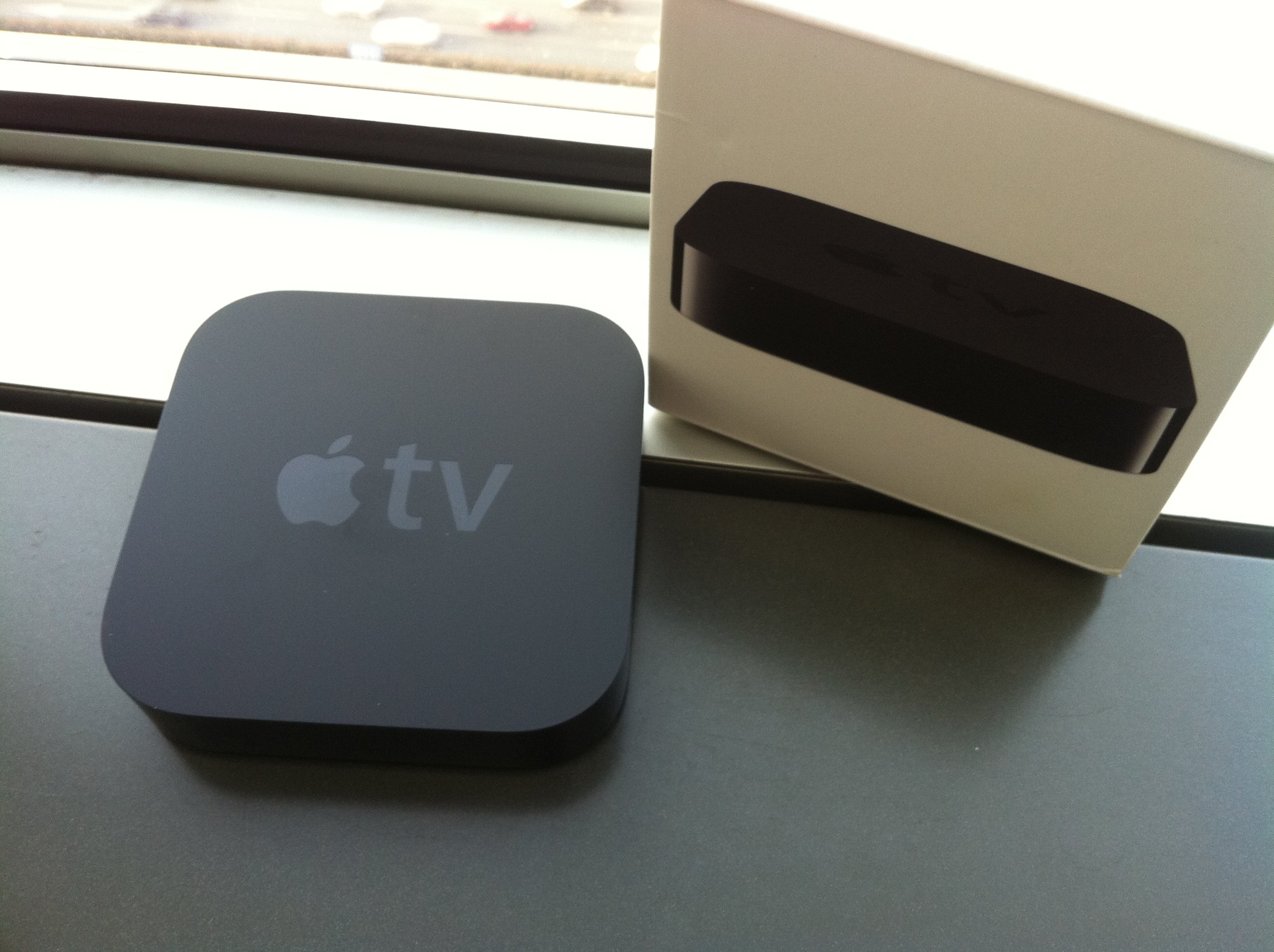 Could Apple TV+ Take a Gamble on One of the Most Successful Gambling Shows Ever?