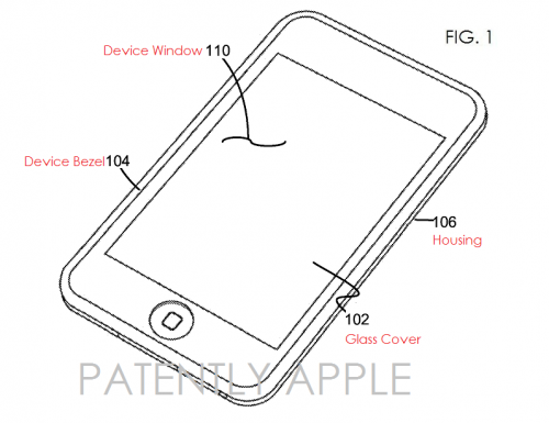 Apple Invents a Second…