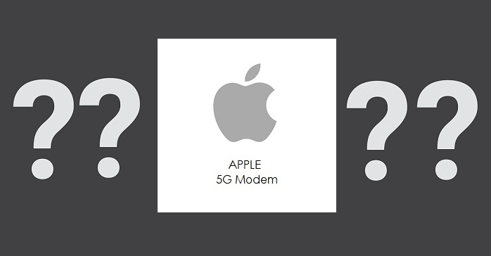 Apple San Diego is Seeking to Hire a Cellular Modem Architect