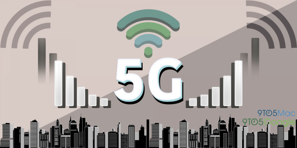 5G: What to know, why you should be…