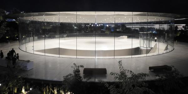 photo of AAPL earnings Q1 2021: Analysts expect big things later today image