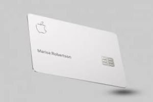 photo of Rumor: Apple plans monthly, interest-free payments for Mac, iPad, etc., purchase using the Apple Card image