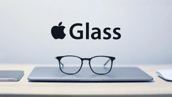 photo of 'Apple Glass' Rumored to Start at $499, Support Prescription Lenses, and More image