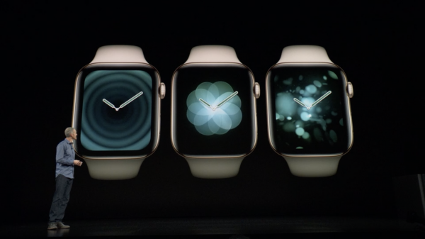 photo of Apple's Breathe app on the Apple Watch has been confusing people for years image