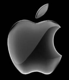 Apple releases slew of software updates