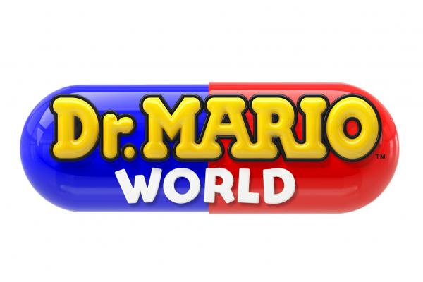 photo of Nintendo Reveals Why They Are Collaborating with LINE on 'Dr. Mario World' image