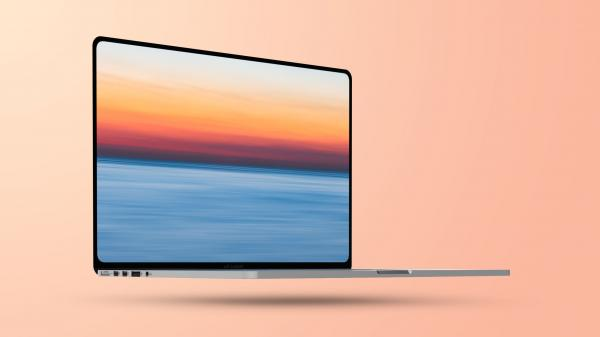 Upcoming 16-Inch and 14-Inch MacBook…