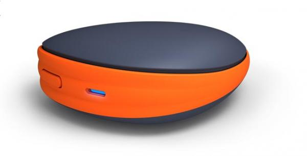 "photo of Activ5 is a ""tiny gym in your pocket"", available worldwide at Apple retail stores soon image"