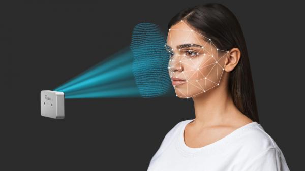 Intel Aiming to Bring Face ID-Like Authentication to ATMs, Gates, Door Locks, and More With 'RealSense ID'