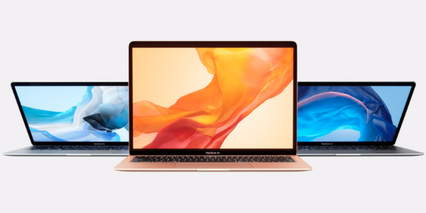 photo image Is the MacBook Air a good laptop for students, enterprises, and non-power users?