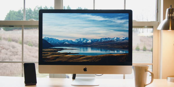 photo of My must-have Mac applications image