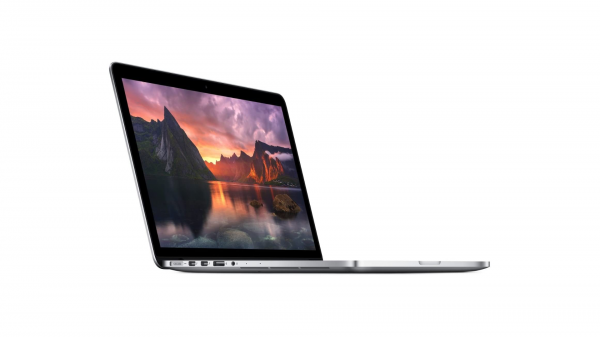 photo of Here's what to do if you can't install macOS Big Sur on your 13-inch MacBook Pro image