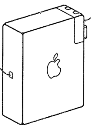Apple files for another patent for a…