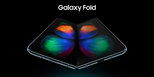 WSJ: Samsung delays Galaxy Fold launch…