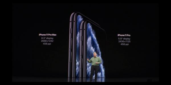 Download the new iPhone 11 and iPhone 11…