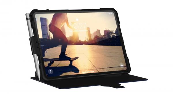 photo image 2018 iPad Pro case mockup previews expected all-screen design