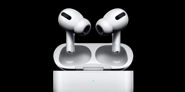 photo of Apple launches recall program for some AirPods Pro units due to 'sound issues' image