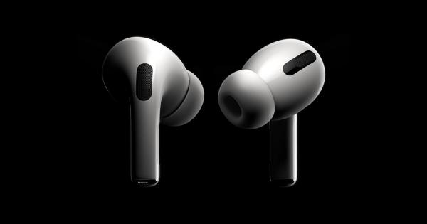 photo of Gurman: New AirPods Pro and Redesigned iPad Pro Coming in 2022 image