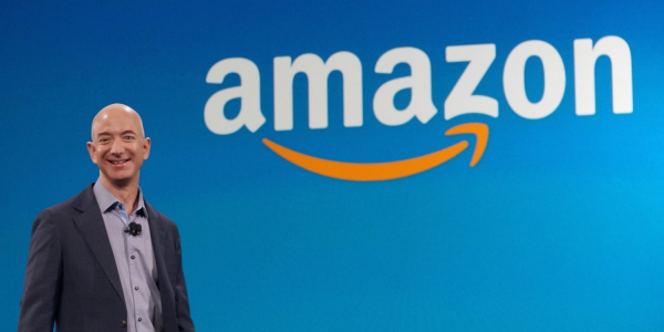 Amazon expected to take on Apple Music…