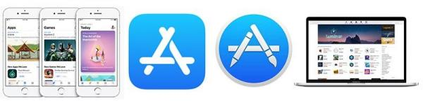 Apple Plans to Let Developers Release…