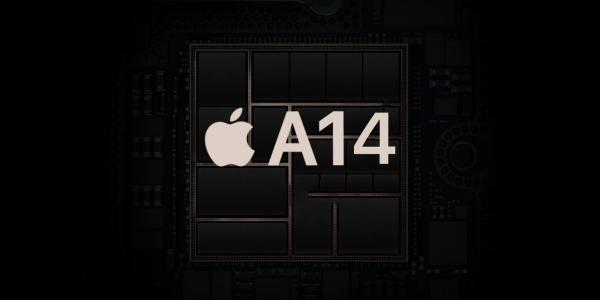 A14 chip could make the iPhone 12 as…