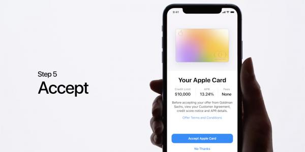 photo of Feature Request: Apple Card improvements for couples sharing finances image