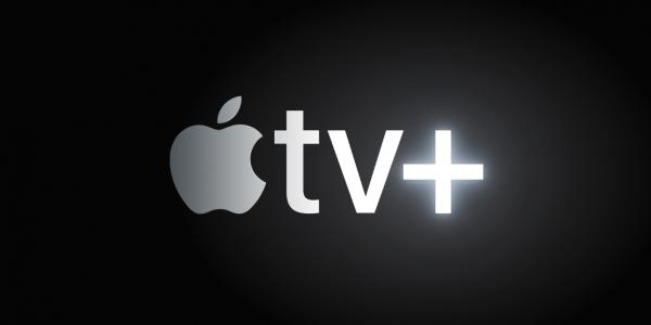 photo of Apple TV+ Guide: Here are all the Apple TV shows and movies available now image