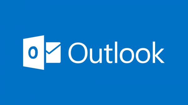 photo of PSA: Microsoft says hackers had access to some Outlook․com accounts for months image