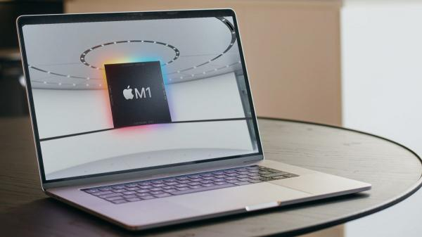 Use This Website to See What Software Runs on M1 Macs