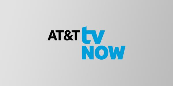 AT&T TV Now shutting down to new subscribers: Here's what you need to know