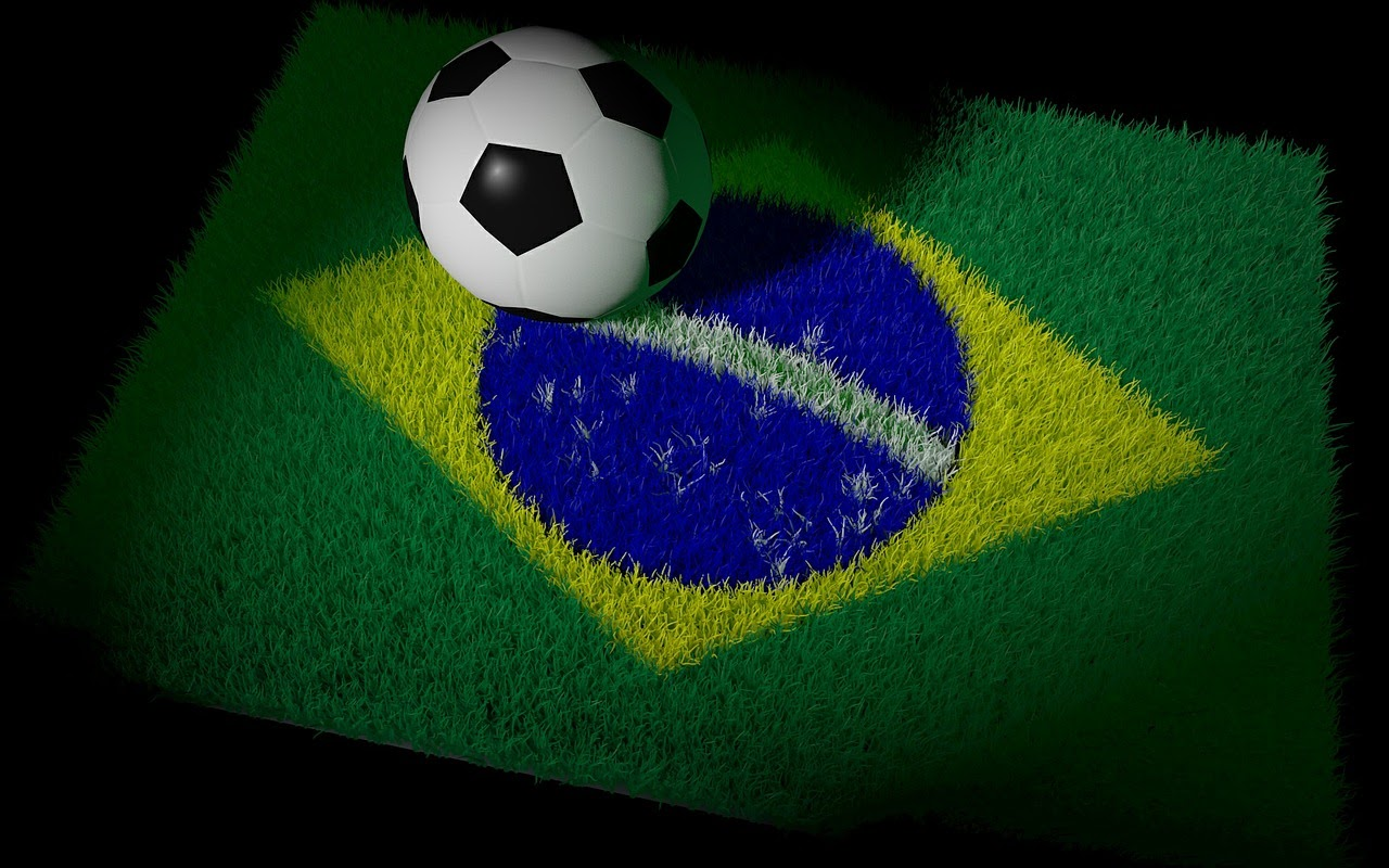 Betting Tips for Matchday 25 of Brasileirao Serie A