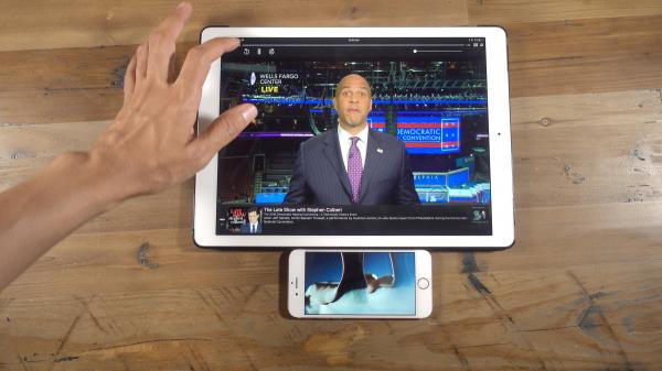 Popular cord-cutting live TV app 'Channels' is now permanently free on iOS, originally $14.99