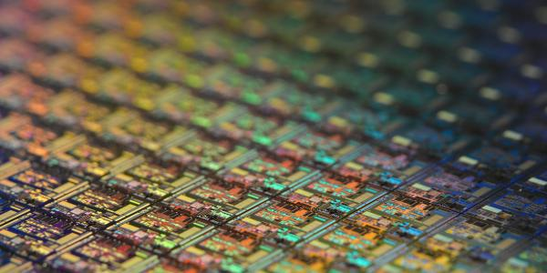 TSMC already making chips for Intel,…