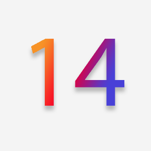 photo of Apple rolls out iOS 14.1 and iPadOS 14.1 image