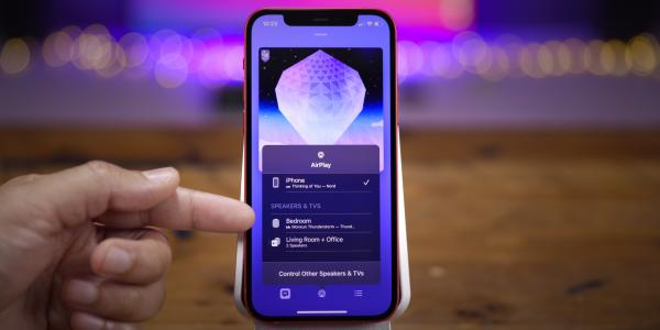 photo of Hands-on with iOS 14.2 RC top changes and features [Video] image