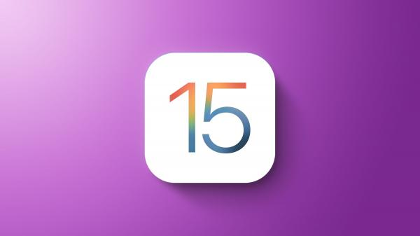 Everything New in iOS 15 Beta 4: Safari Tweaks, MagSafe Battery Pack Support, Notification Updates and More