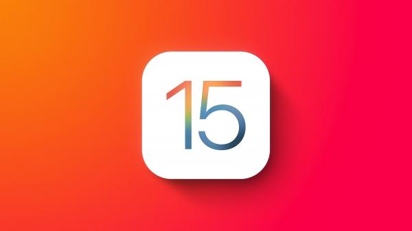 Here's When You Can Download iOS 15 and…