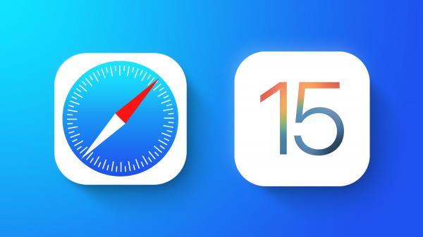 iOS 15 Safari Extensions Worth Checking…